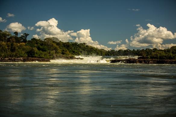 Foto: Thiago Foresti