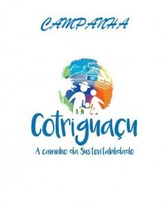 IMG Campanha Cotriguaçu
