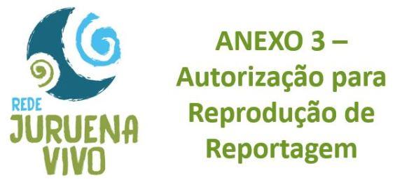 ANEXO 3