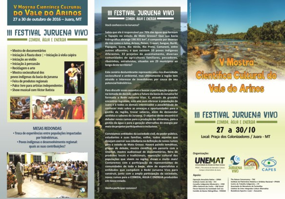folder-pag1-iii-festival