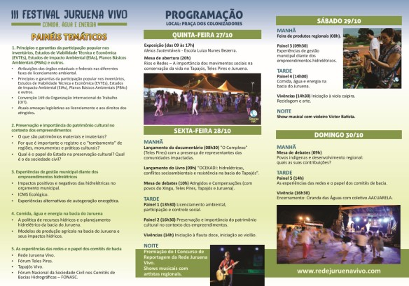 folder-pag2-iii-festival
