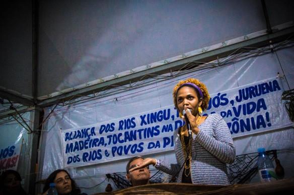 Foto: João Miranda