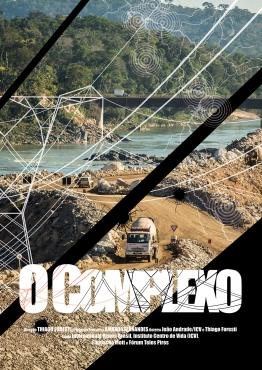 ocomplexo_cartaz_a2_06_v2